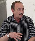 Иван Малахов